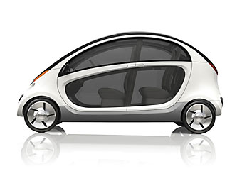 are electric cars worth the cost. Black Bedroom Furniture Sets. Home Design Ideas